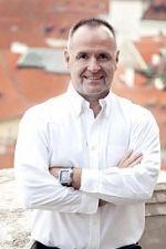 JUDr. Jiří Hamal