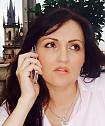 Mgr. Hana Nováková