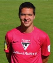 Filip Nguyen