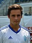 Jakub Kocourek