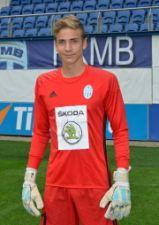 Jakub Štipl