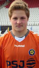Marek Malata