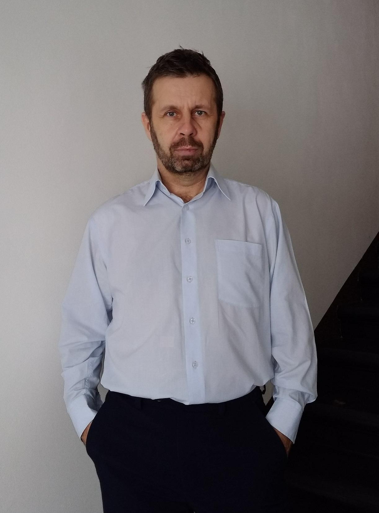 Heinzel